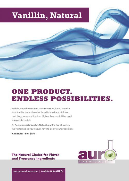 Multimedia   Aurochemicals